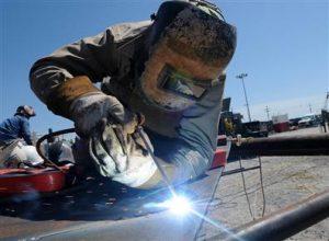 welding-schools4